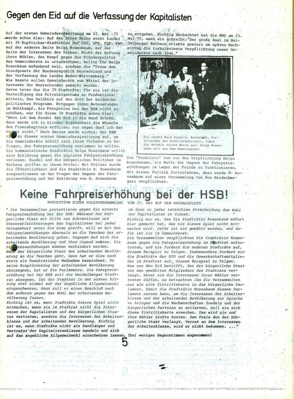 Heidelberg_KBW147