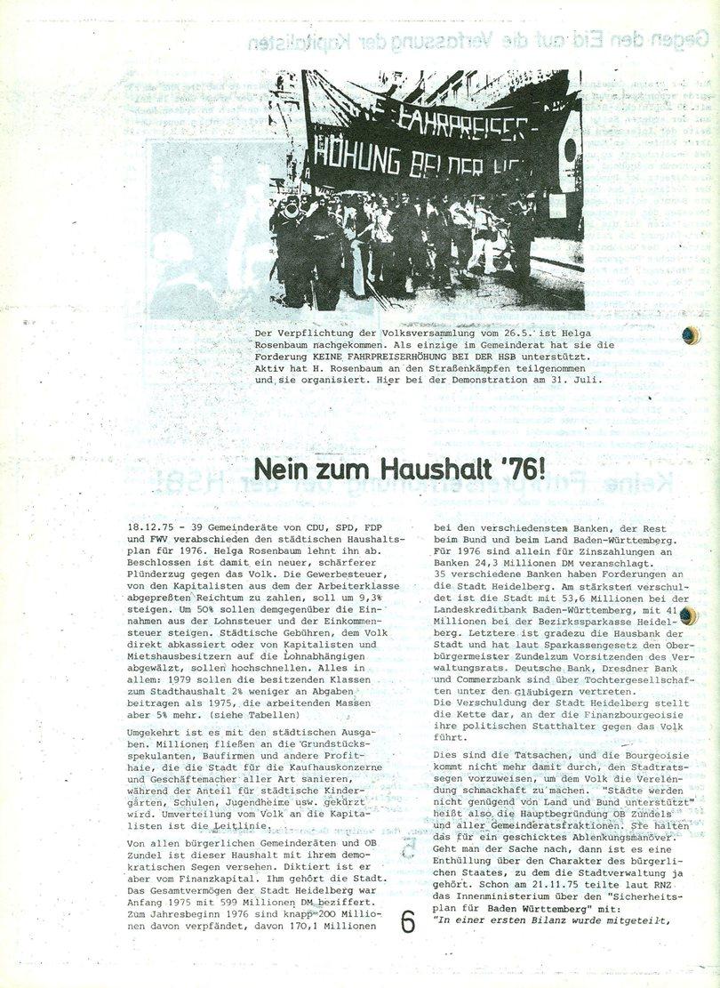 Heidelberg_KBW148
