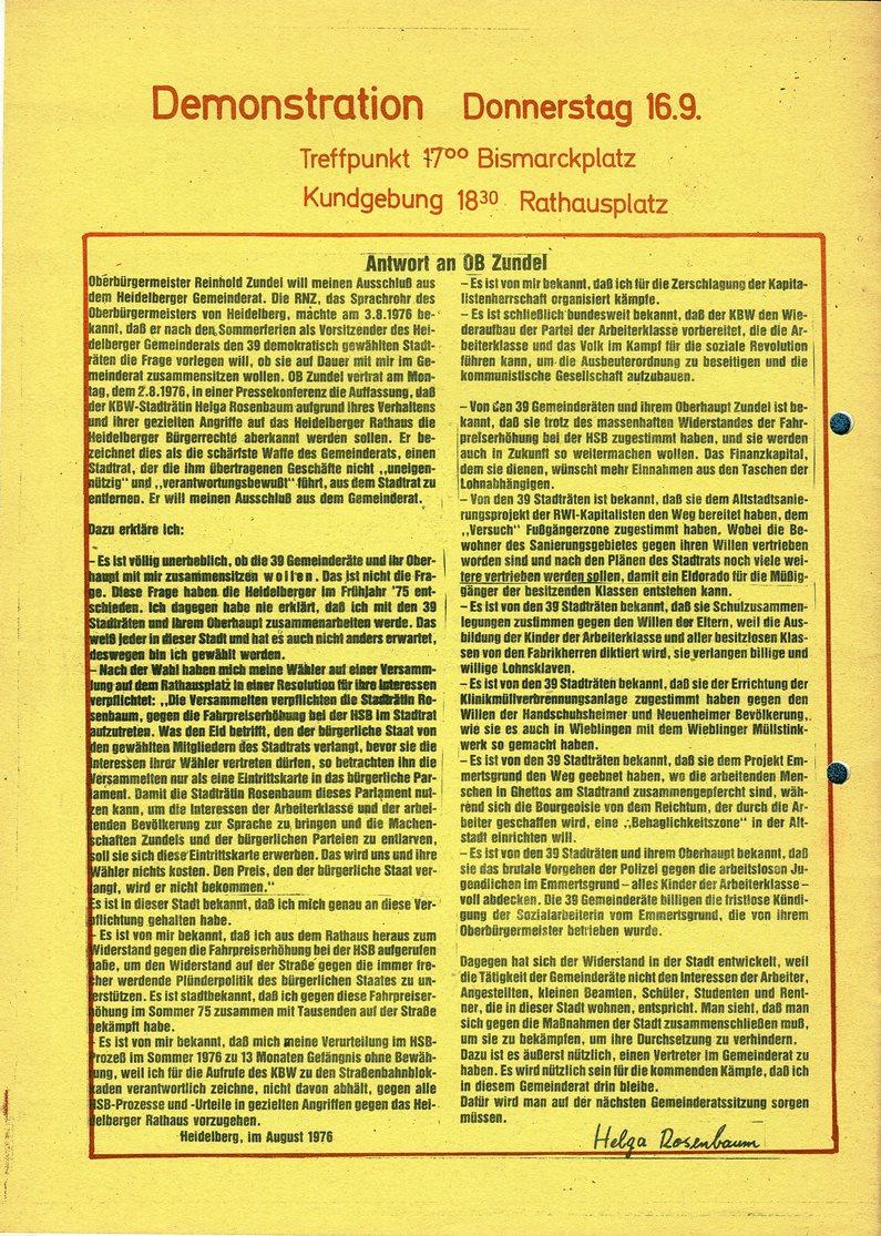 Heidelberg_KBW158