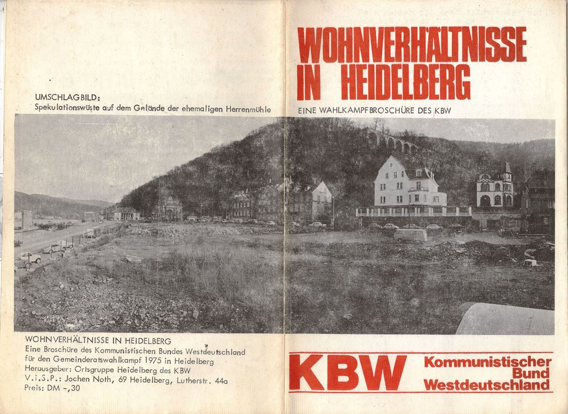 Heidelberg_KBW679