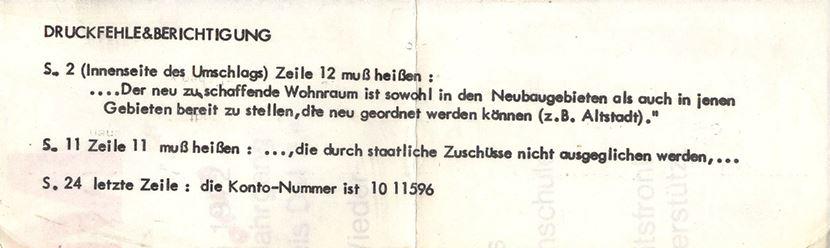 Heidelberg_KBW680