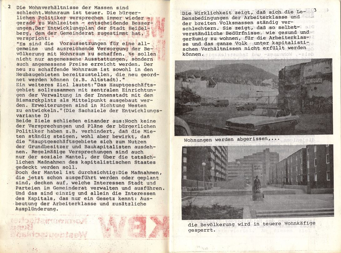 Heidelberg_KBW681