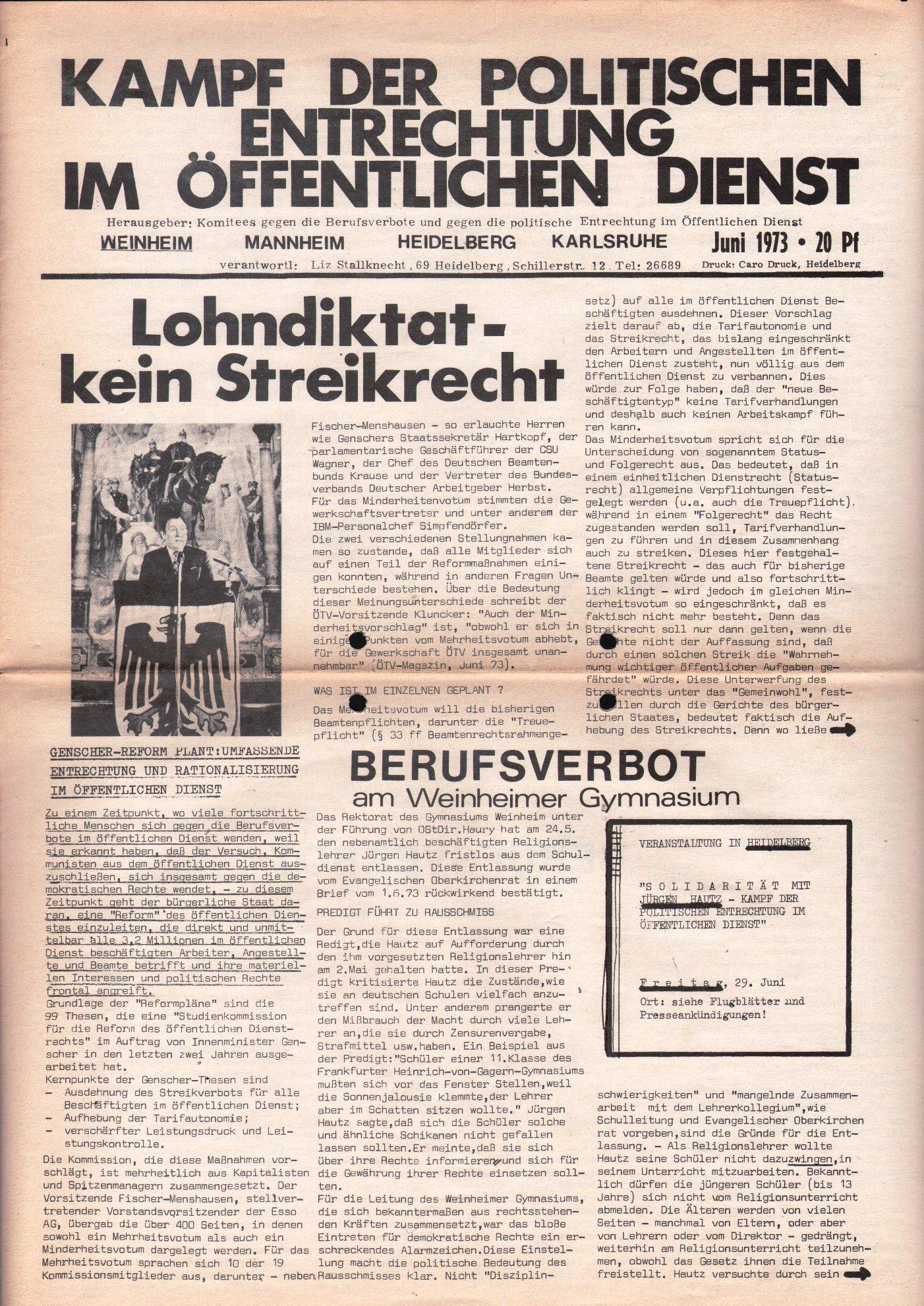 Heidelberg_KBW_005