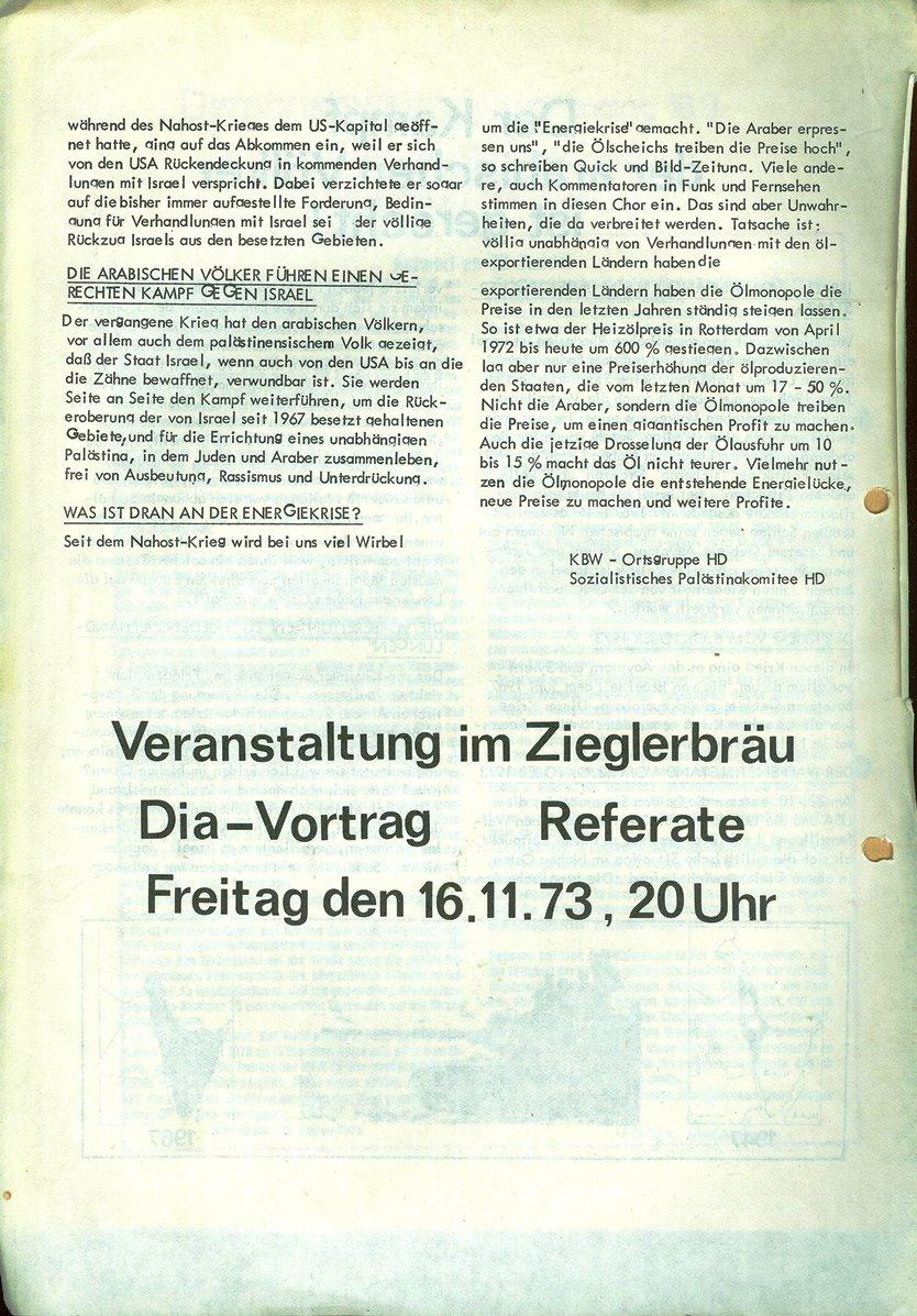 Heidelberg_KBW_142