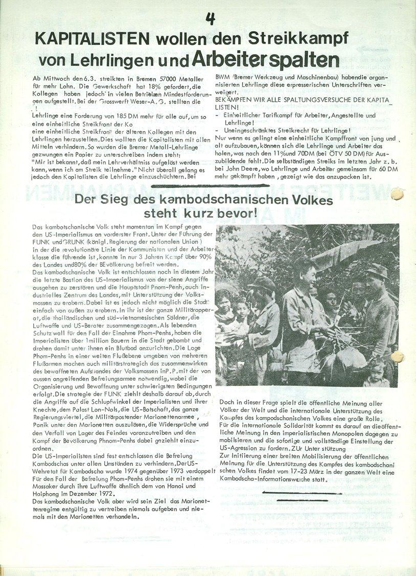Heidelberg_KBW_220