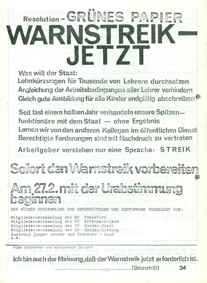 Heidelberg_KBW_310