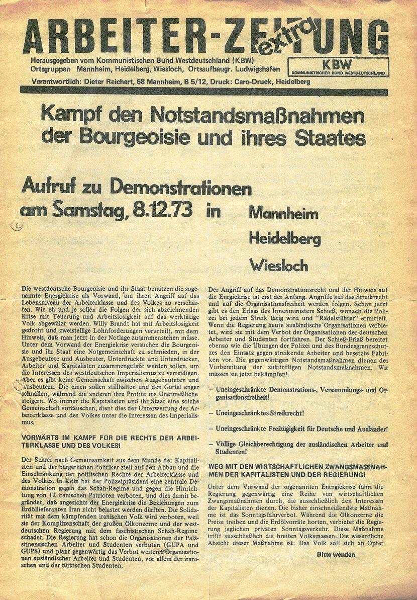 Heidelberg_KBW_365