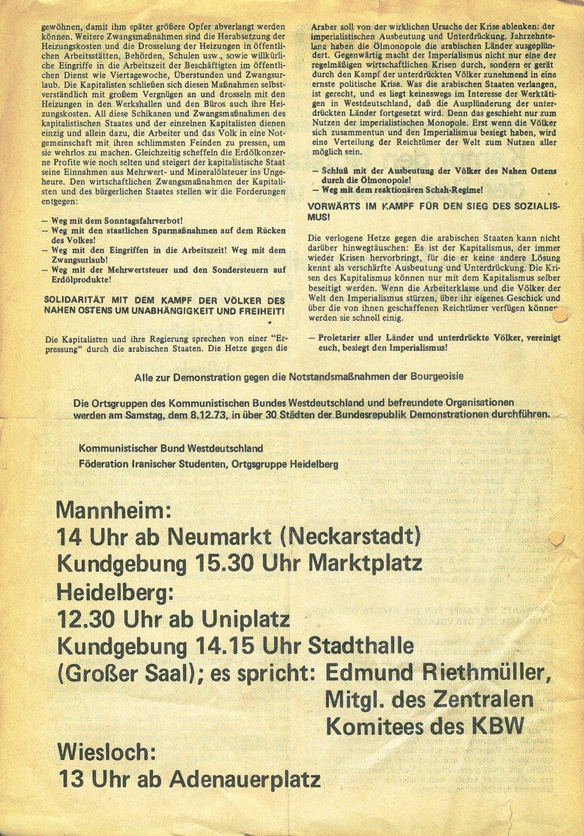 Heidelberg_KBW_366