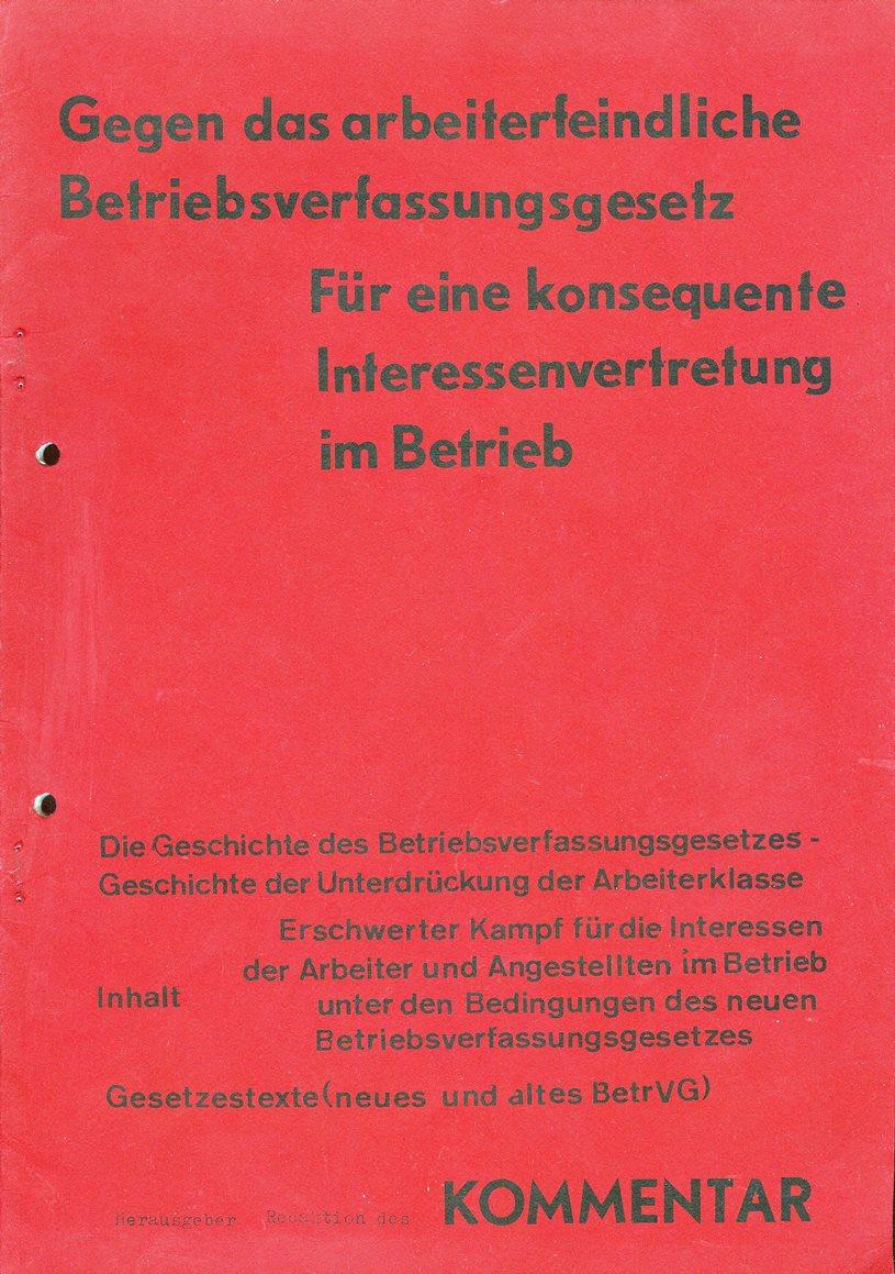 Heidelberg_KBW_400