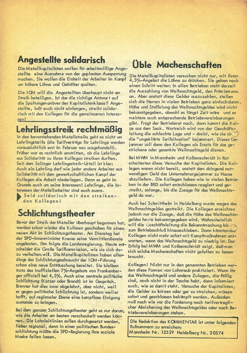 Heidelberg_KBW_472