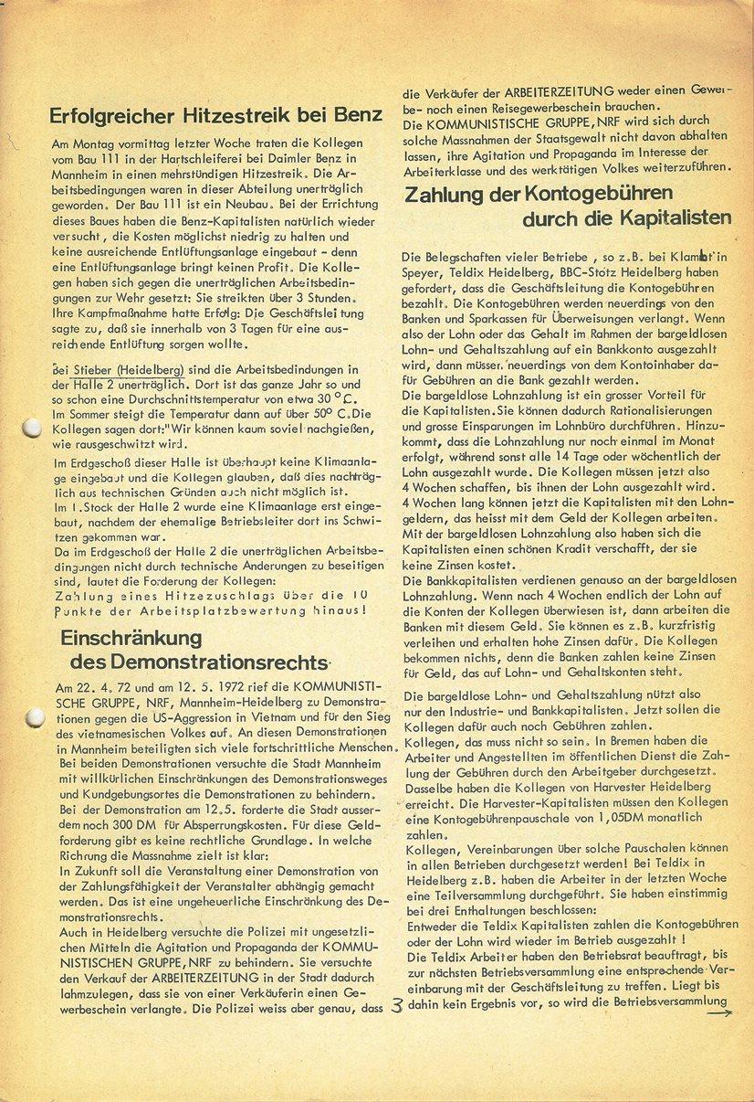 Heidelberg_KBW_494