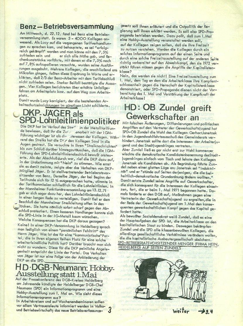 Heidelberg_KBW_521