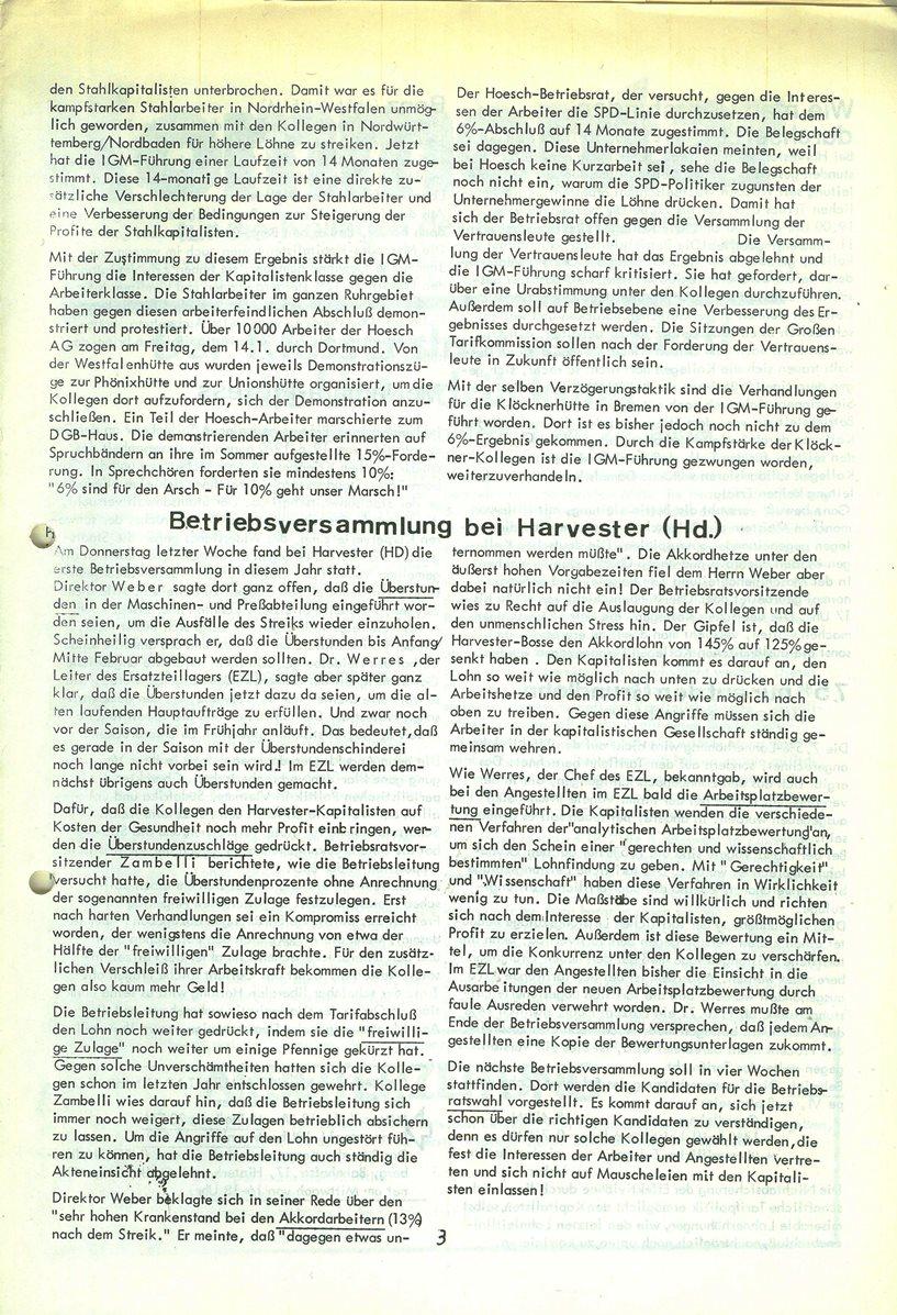 Heidelberg_KBW_527