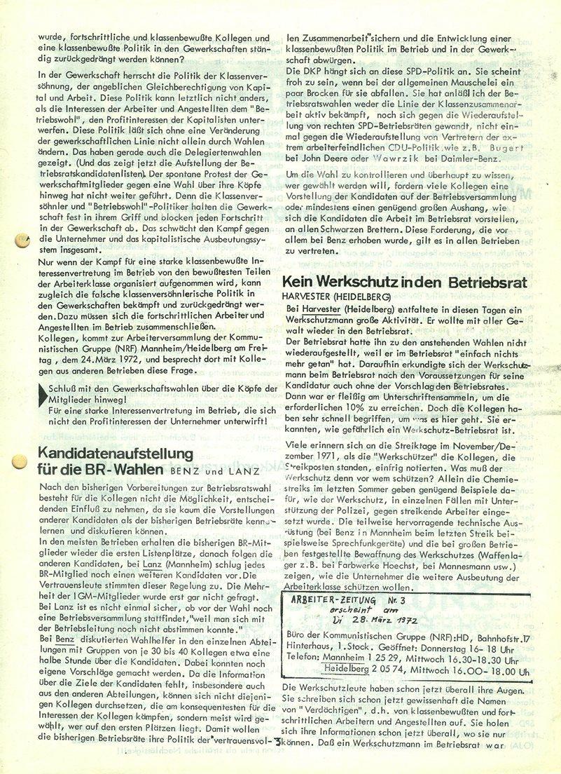 Heidelberg_KBW_535