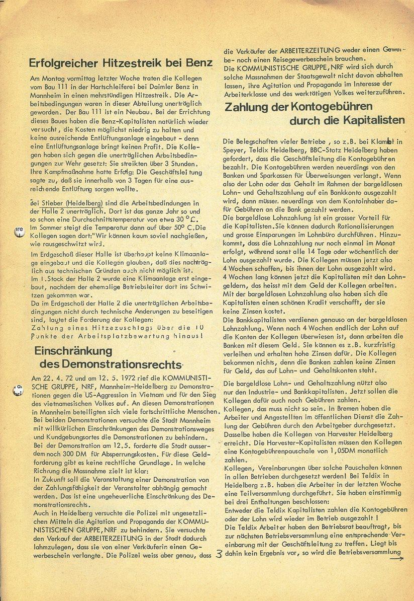 Heidelberg_KBW_562