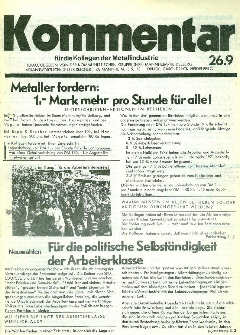 Heidelberg_KBW_571