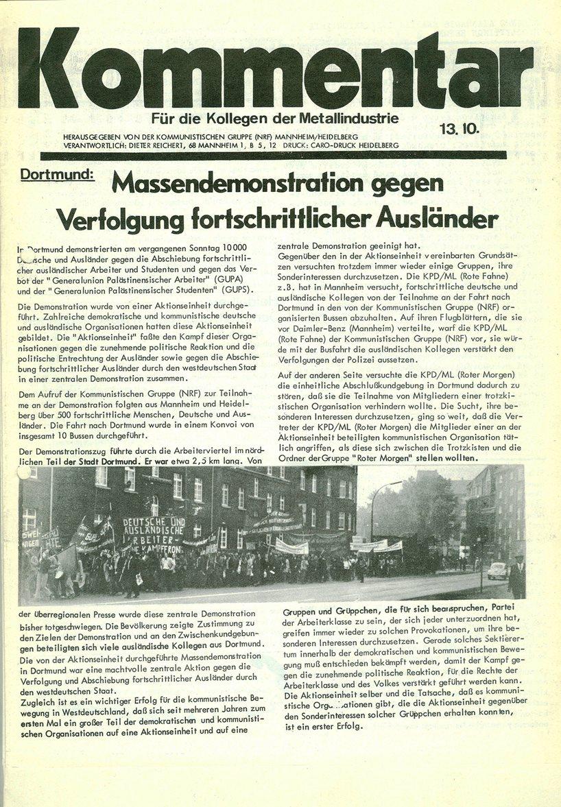 Heidelberg_KBW_575