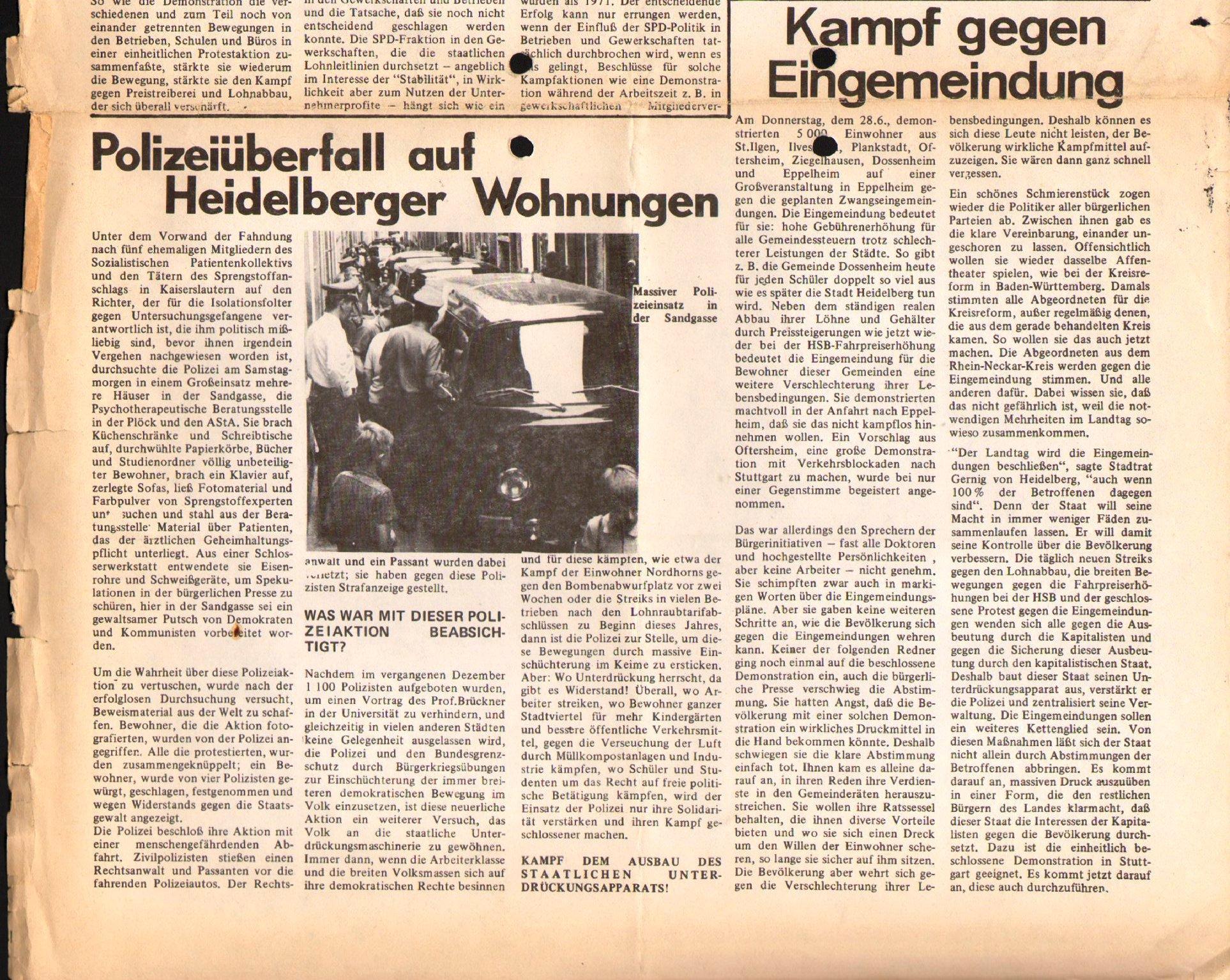 Heidelberg_KBW_AZ004