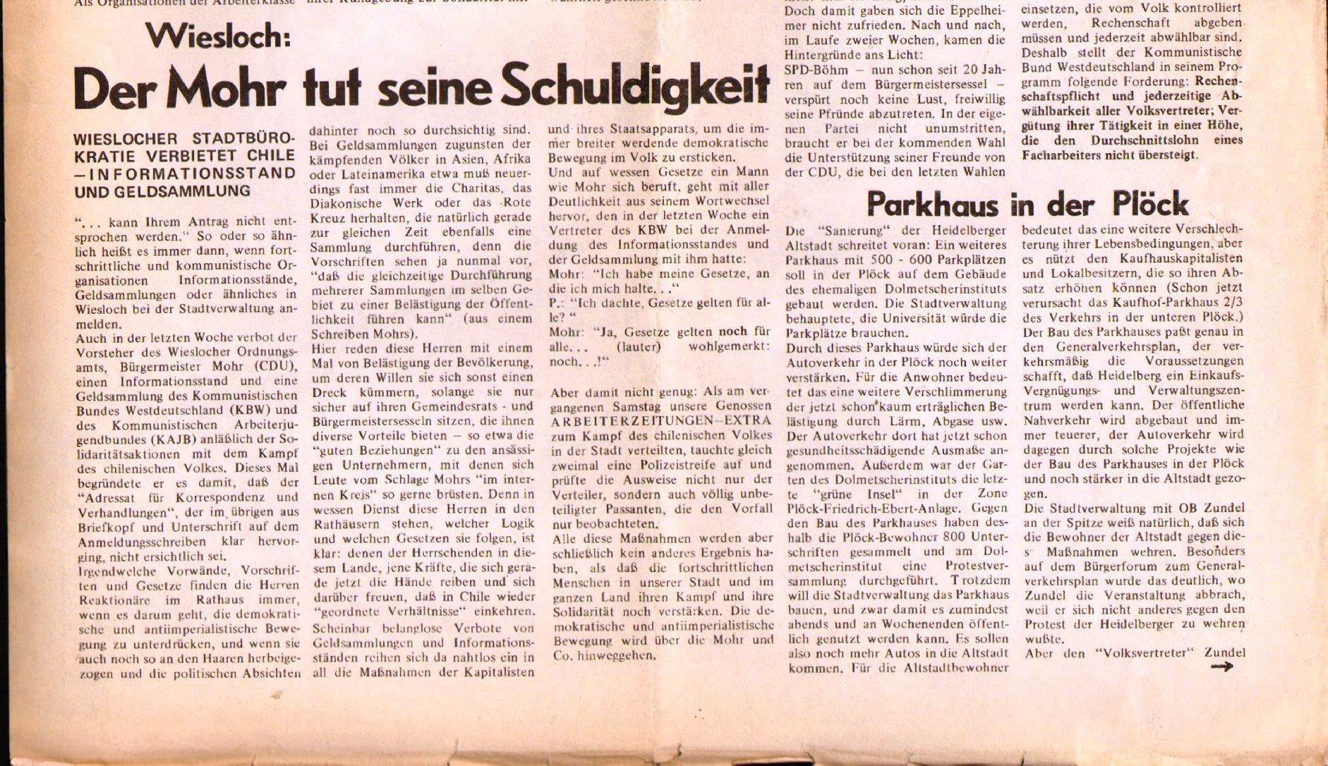 Heidelberg_KBW_AZ012