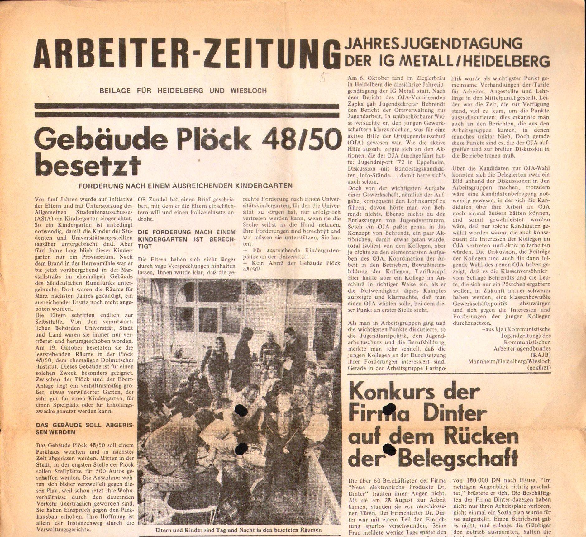 Heidelberg_KBW_AZ015