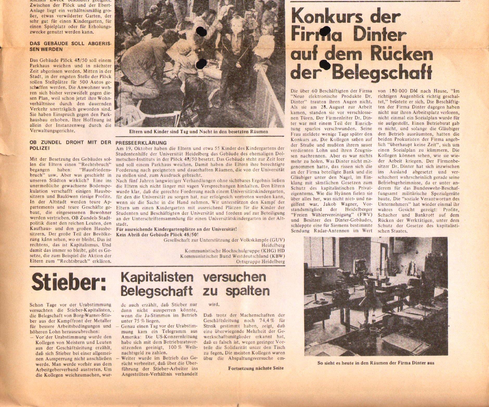 Heidelberg_KBW_AZ016
