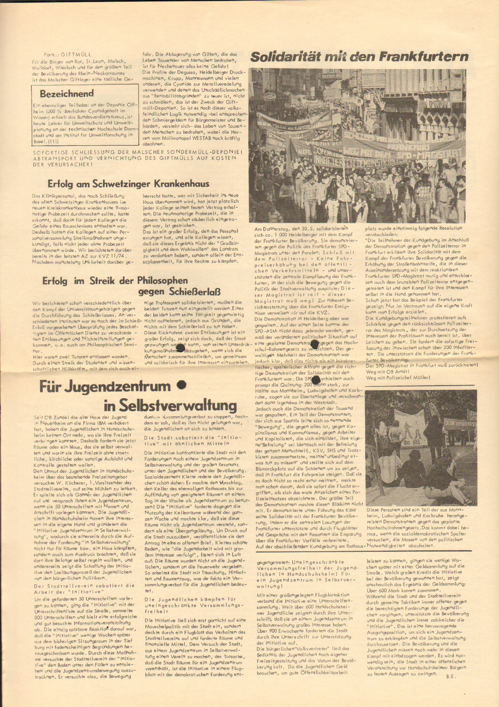 Heidelberg_KBW_AZ056