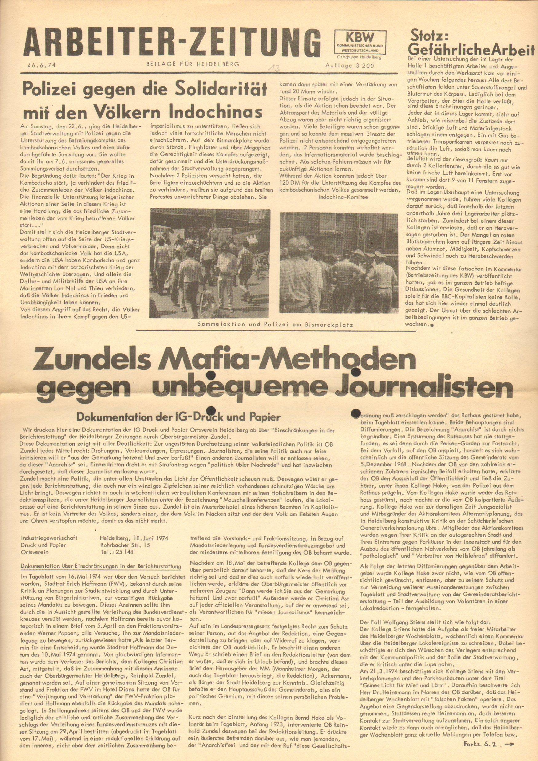 Heidelberg_KBW_AZ059