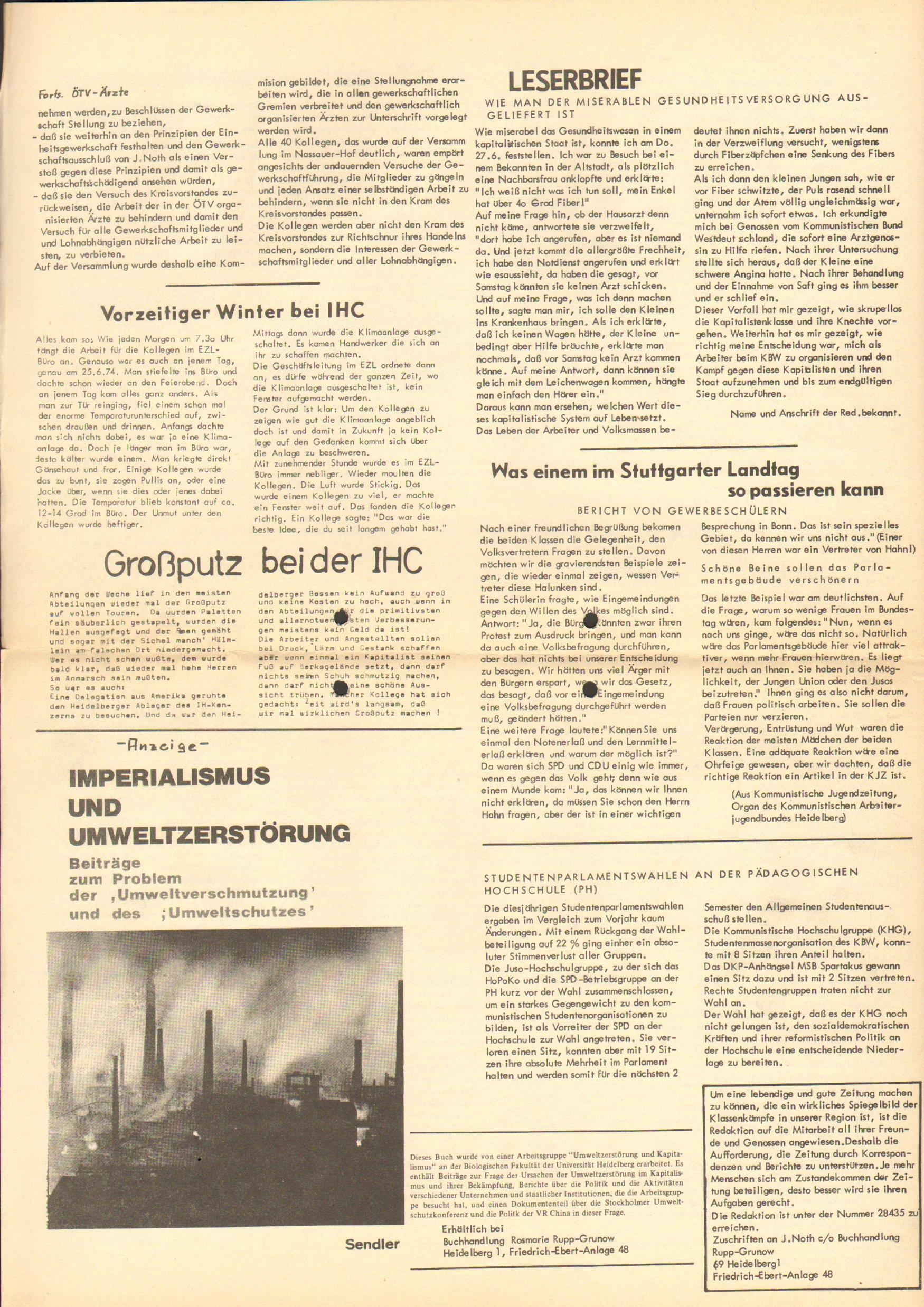 Heidelberg_KBW_AZ066