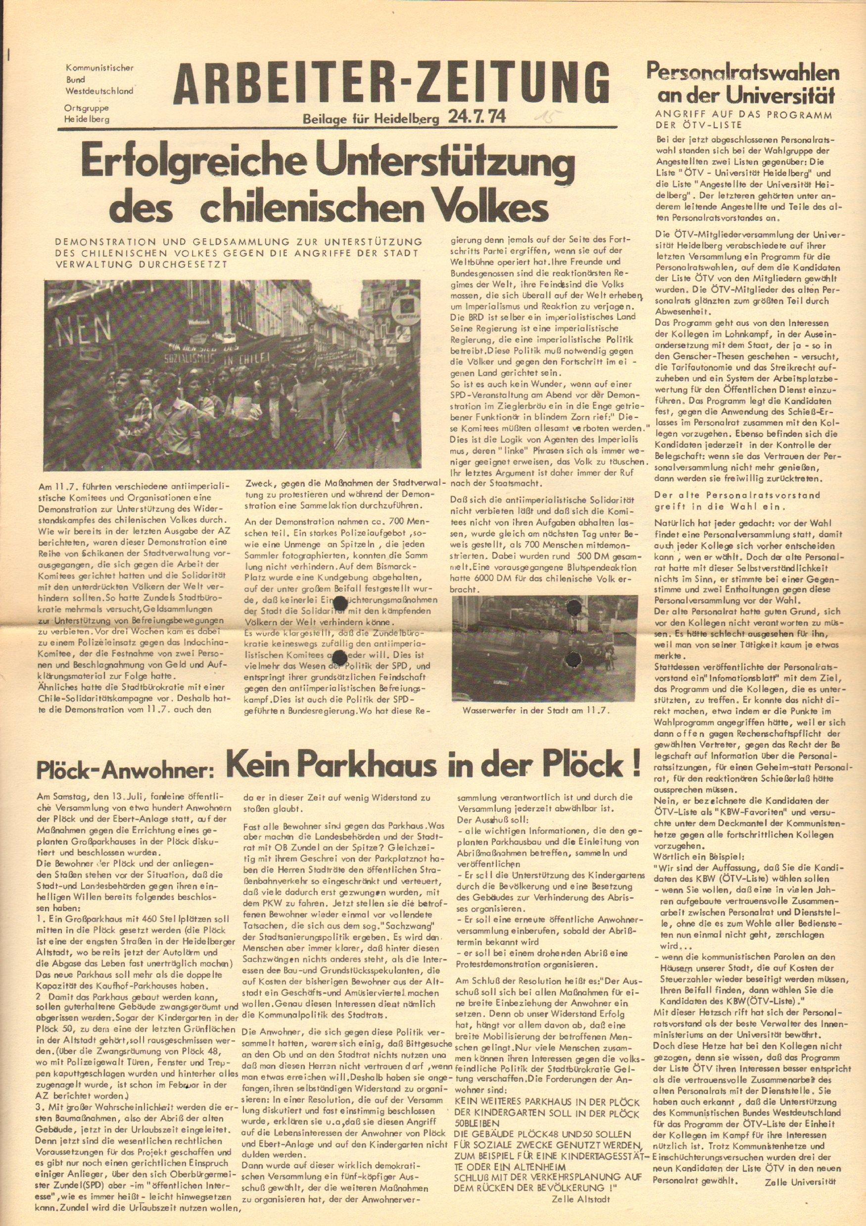 Heidelberg_KBW_AZ067