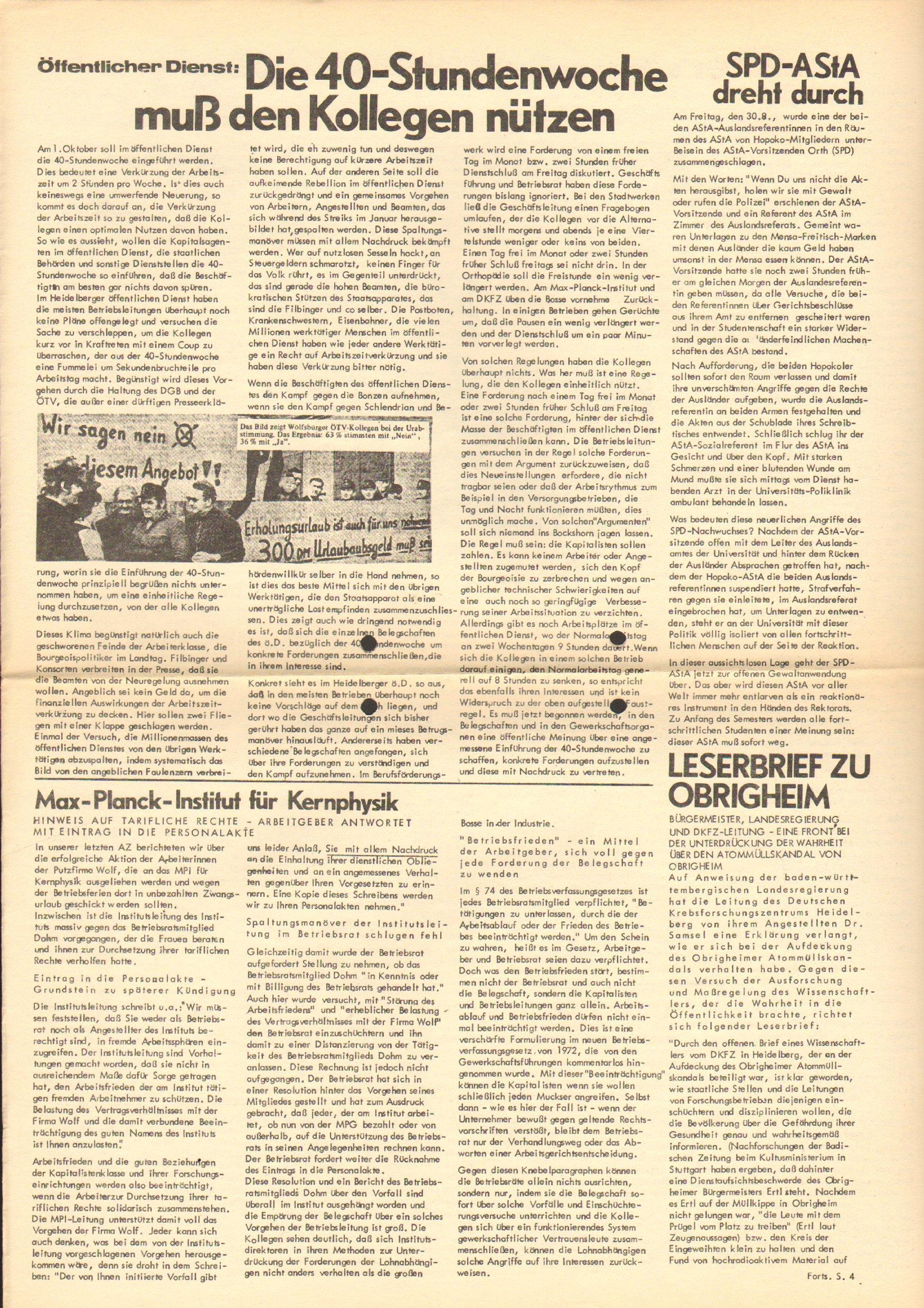Heidelberg_KBW_AZ077