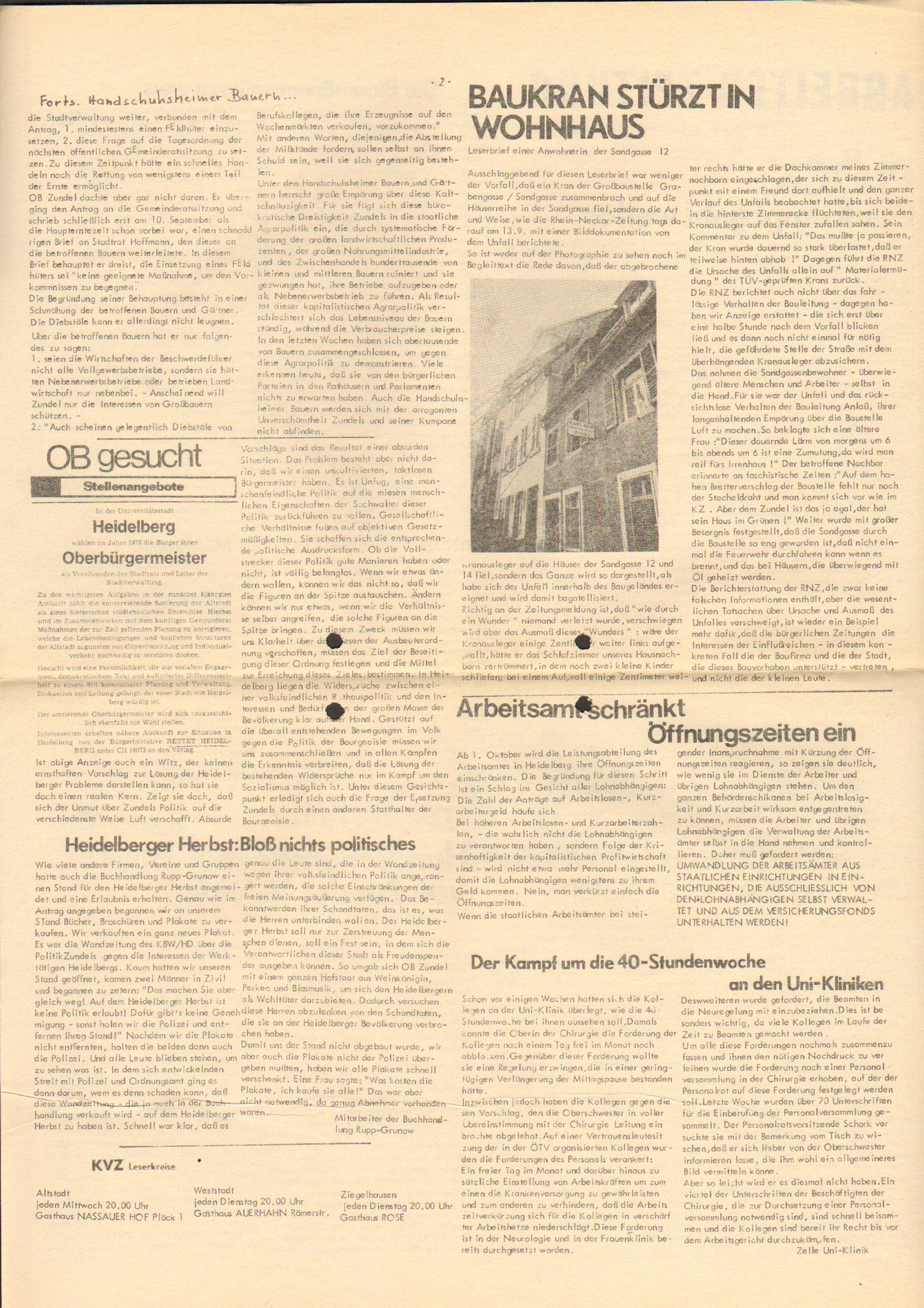 Heidelberg_KBW_AZ082