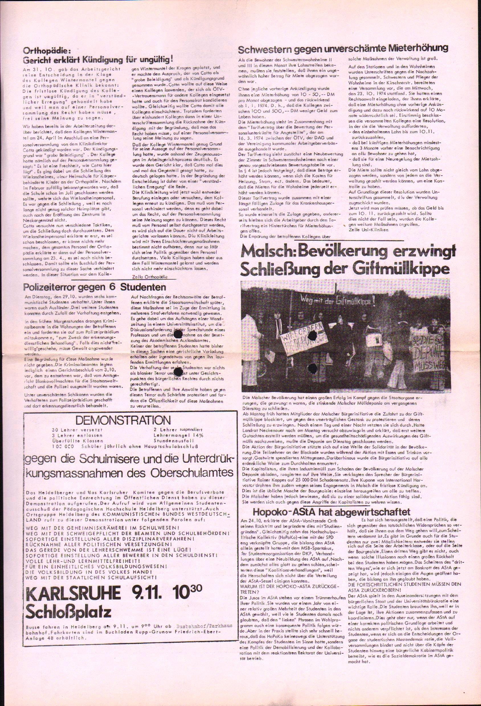 Heidelberg_KBW_AZ094