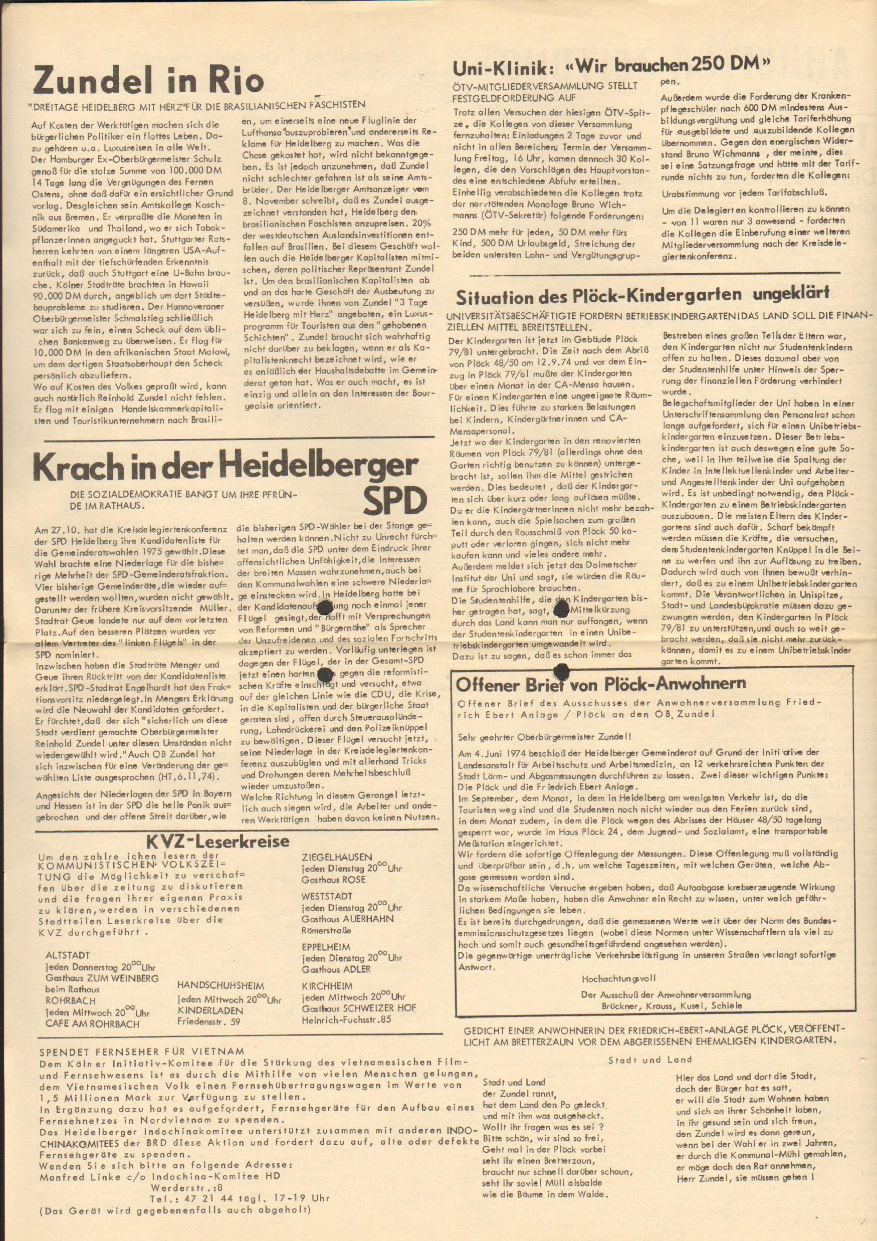 Heidelberg_KBW_AZ096