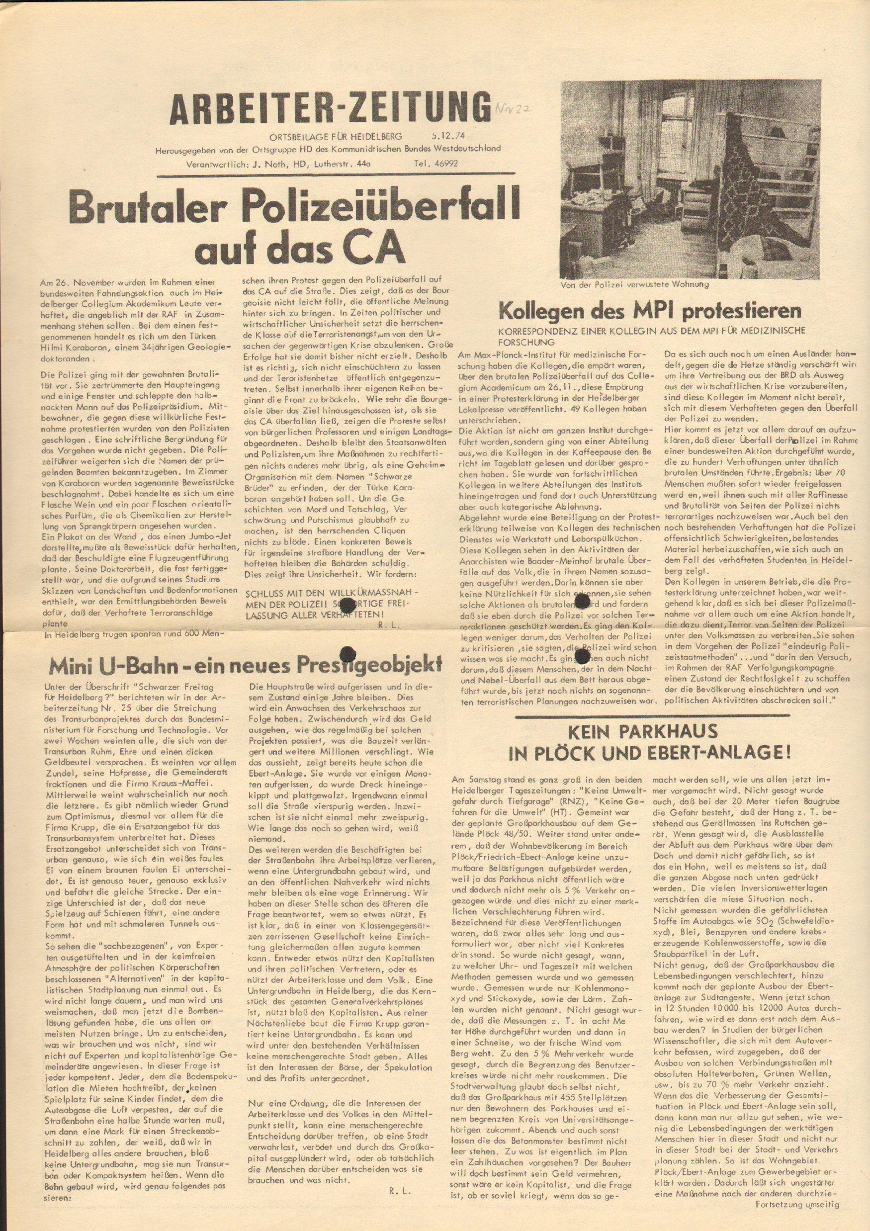 Heidelberg_KBW_AZ099