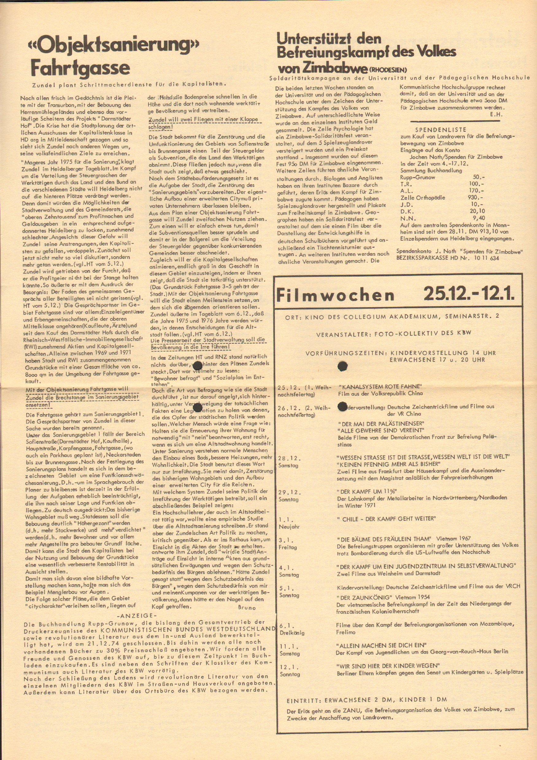 Heidelberg_KBW_AZ106