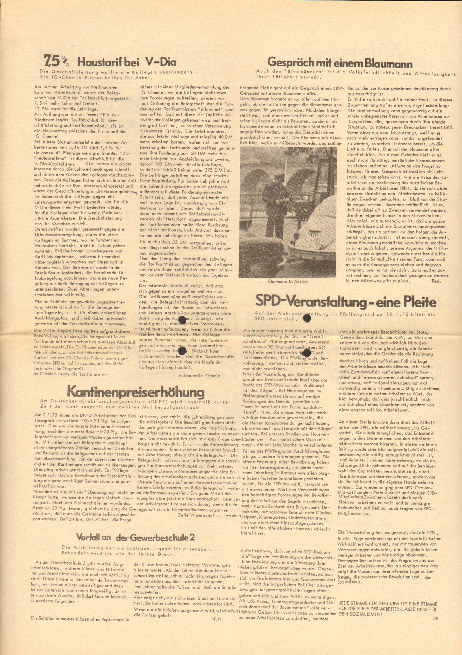 Heidelberg_KBW_AZ111