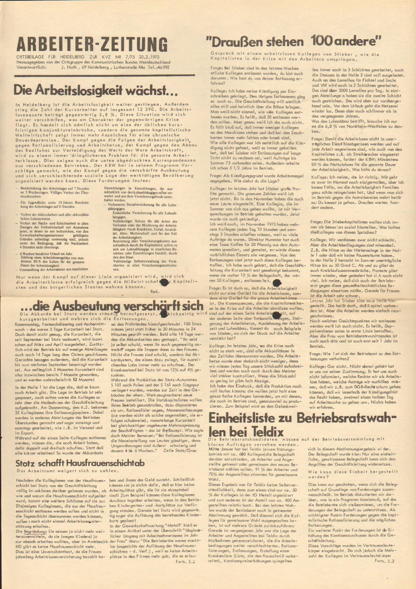Heidelberg_KBW_AZ123