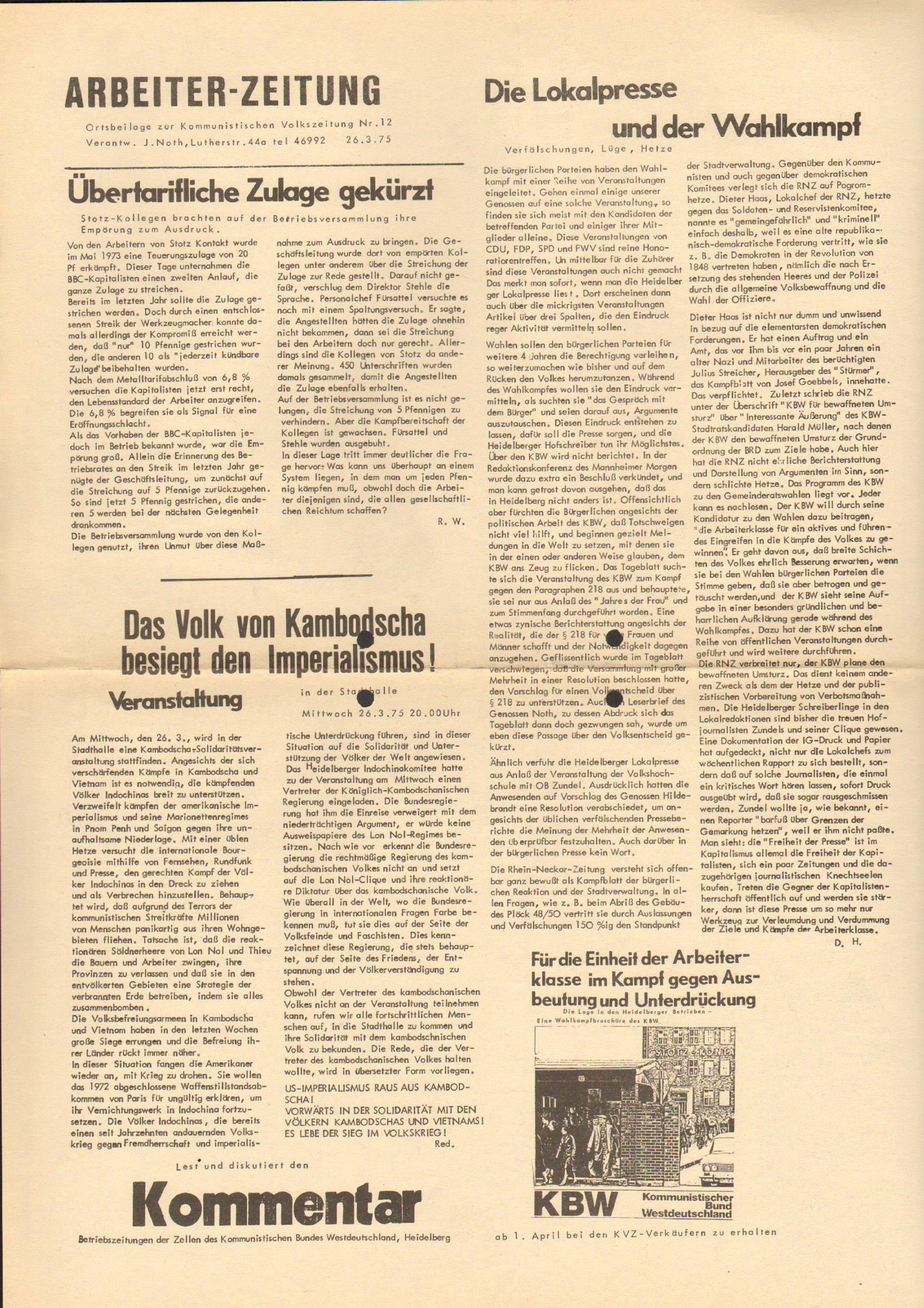 Heidelberg_KBW_AZ133