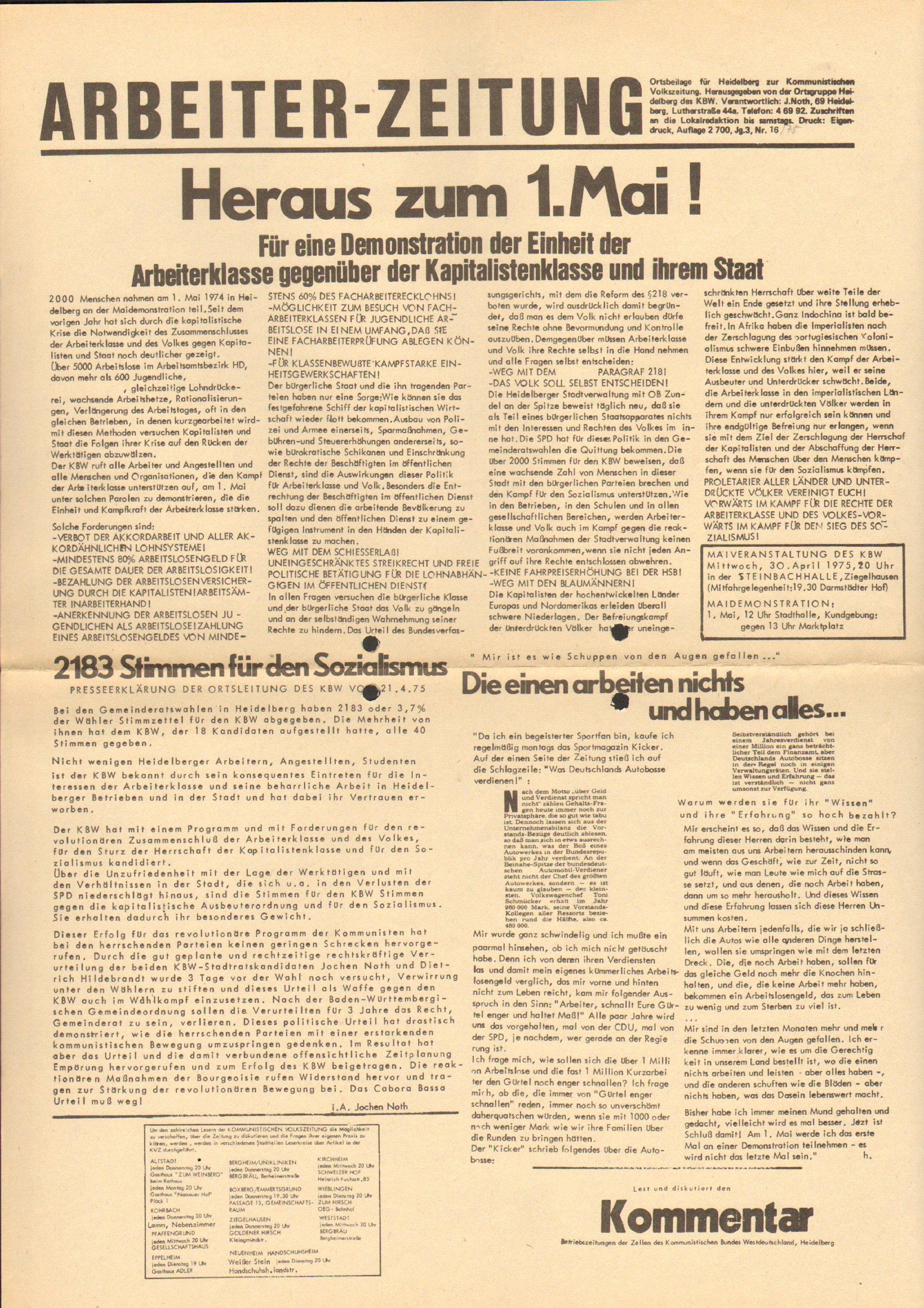 Heidelberg_KBW_AZ141