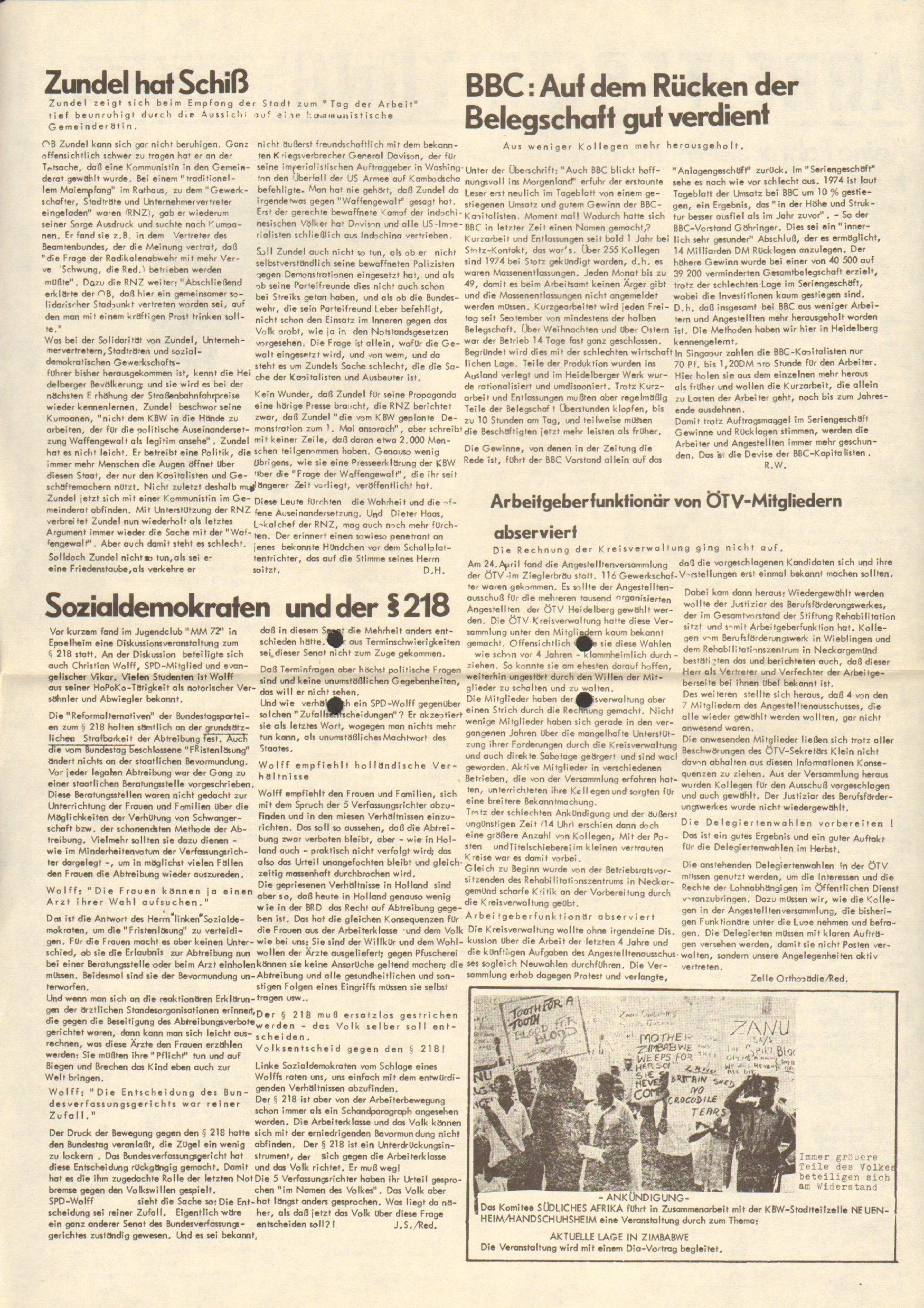 Heidelberg_KBW_AZ150