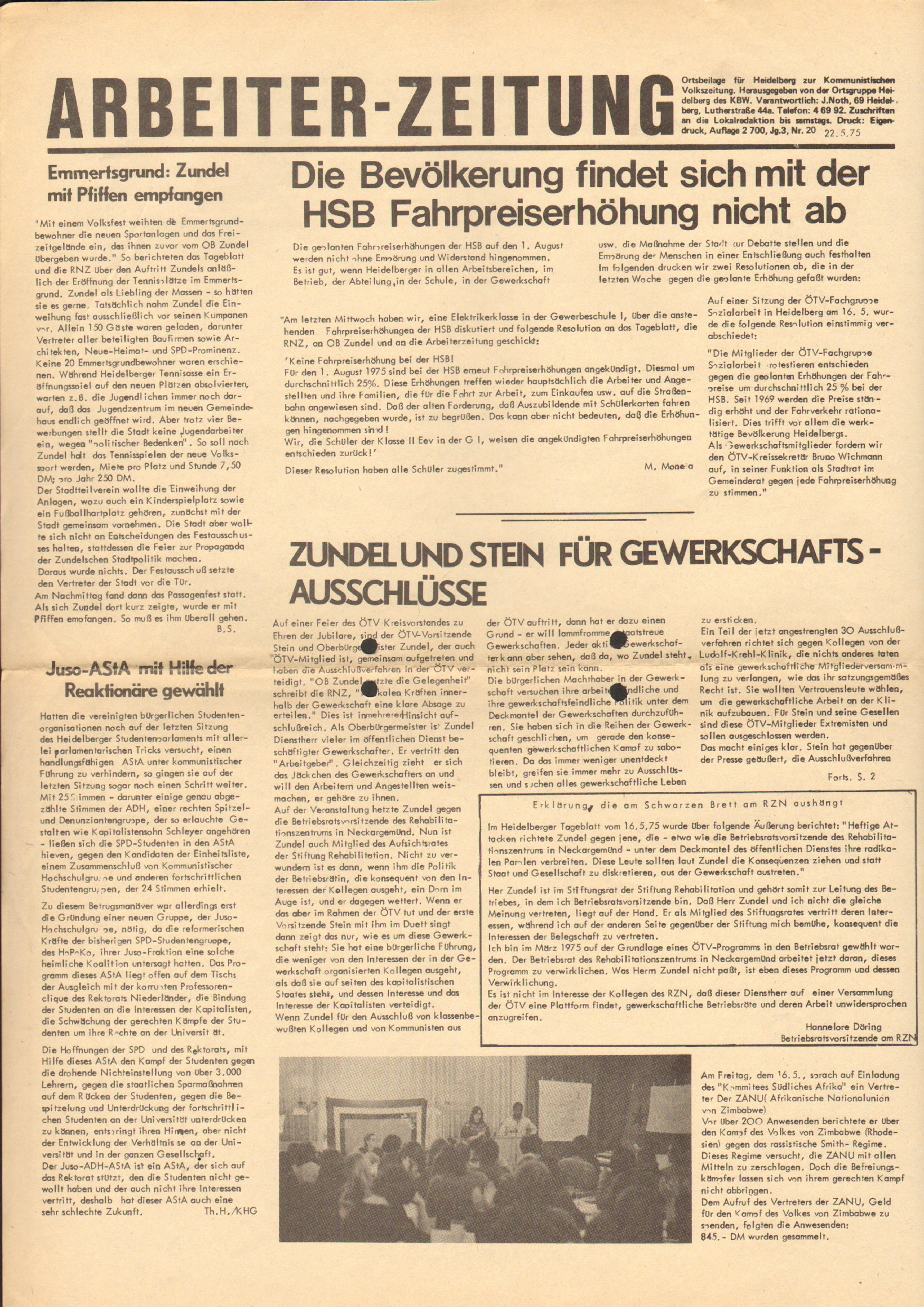 Heidelberg_KBW_AZ153