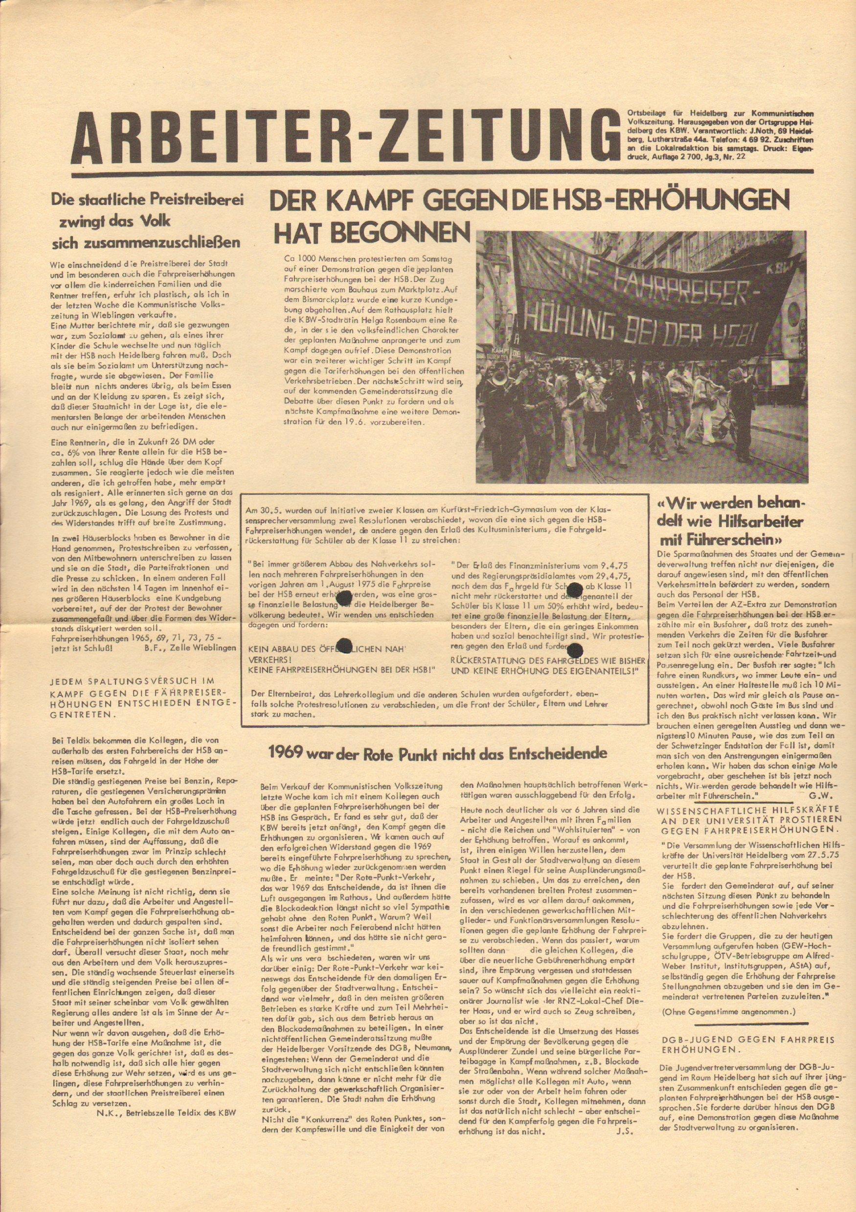 Heidelberg_KBW_AZ157