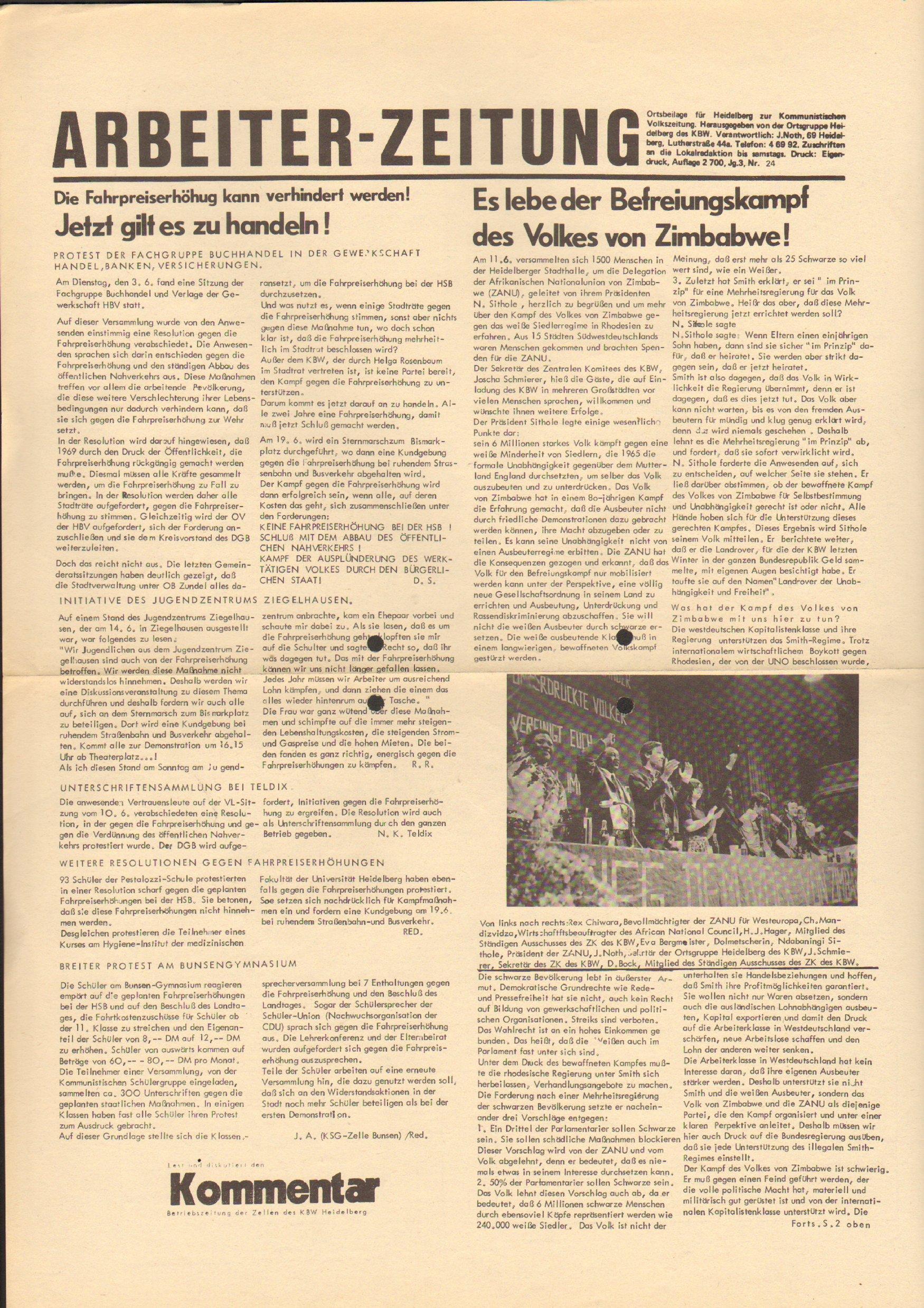 Heidelberg_KBW_AZ161