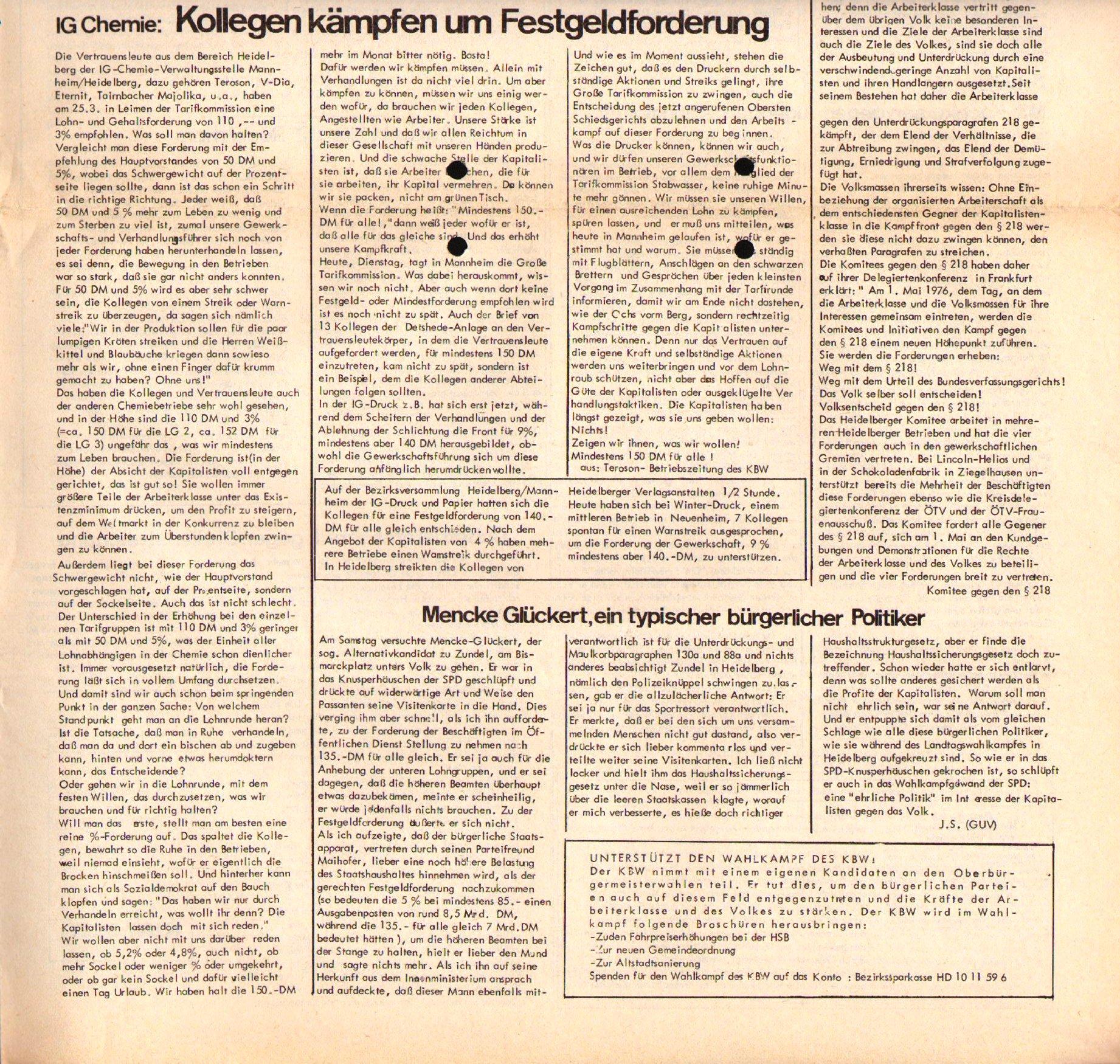 Heidelberg_KBW_AZ172