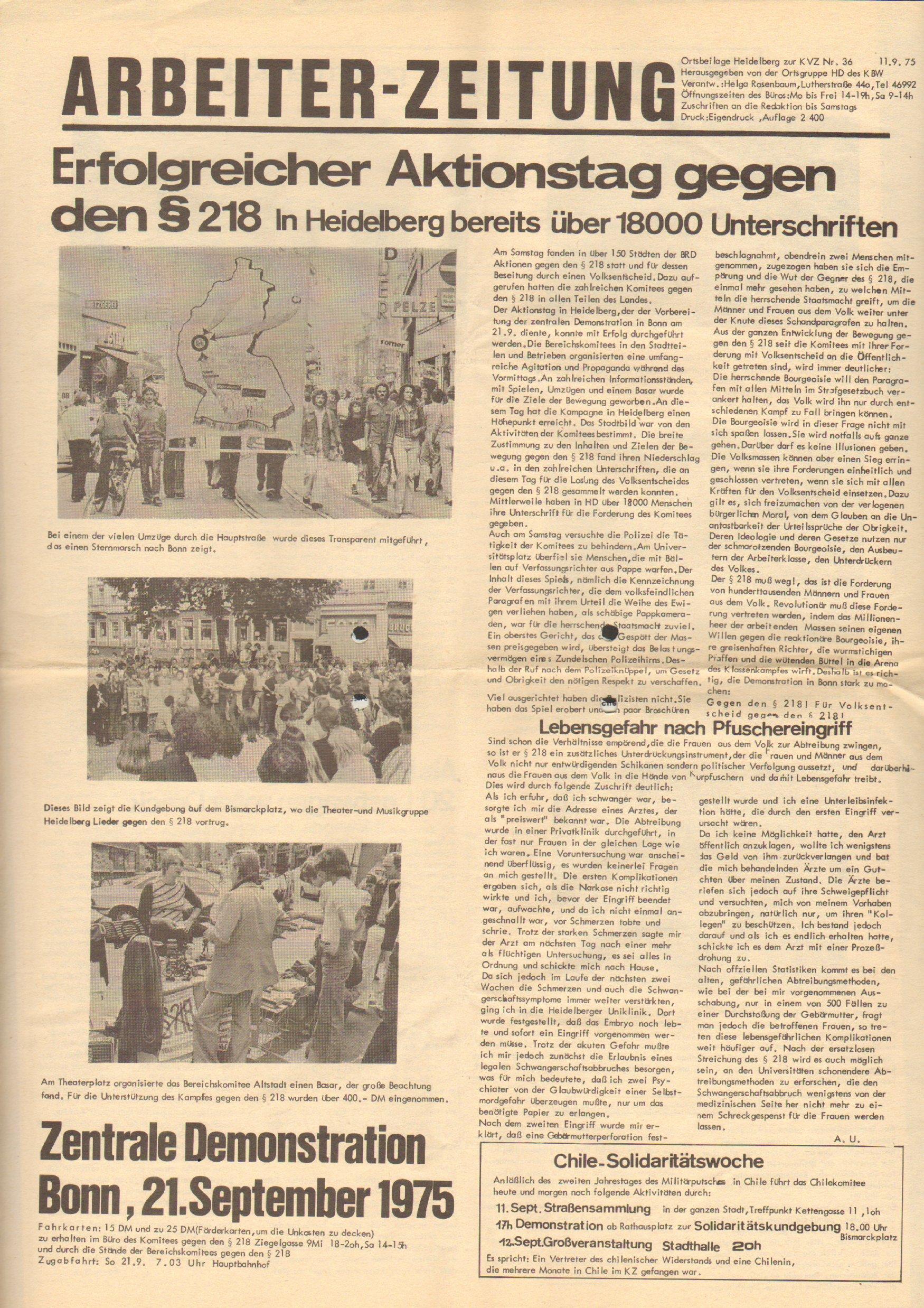 Heidelberg_KBW_AZ193
