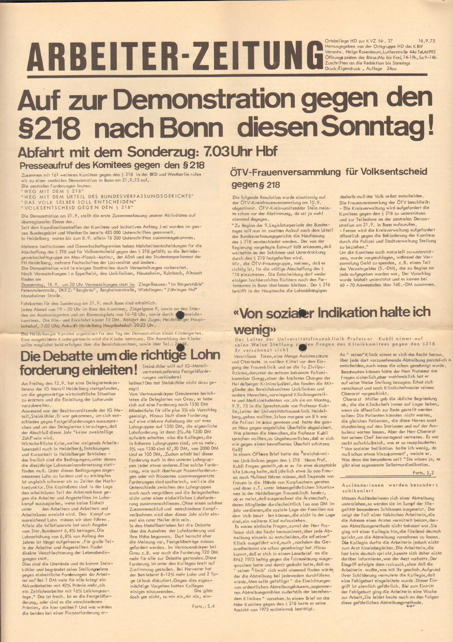 Heidelberg_KBW_AZ197