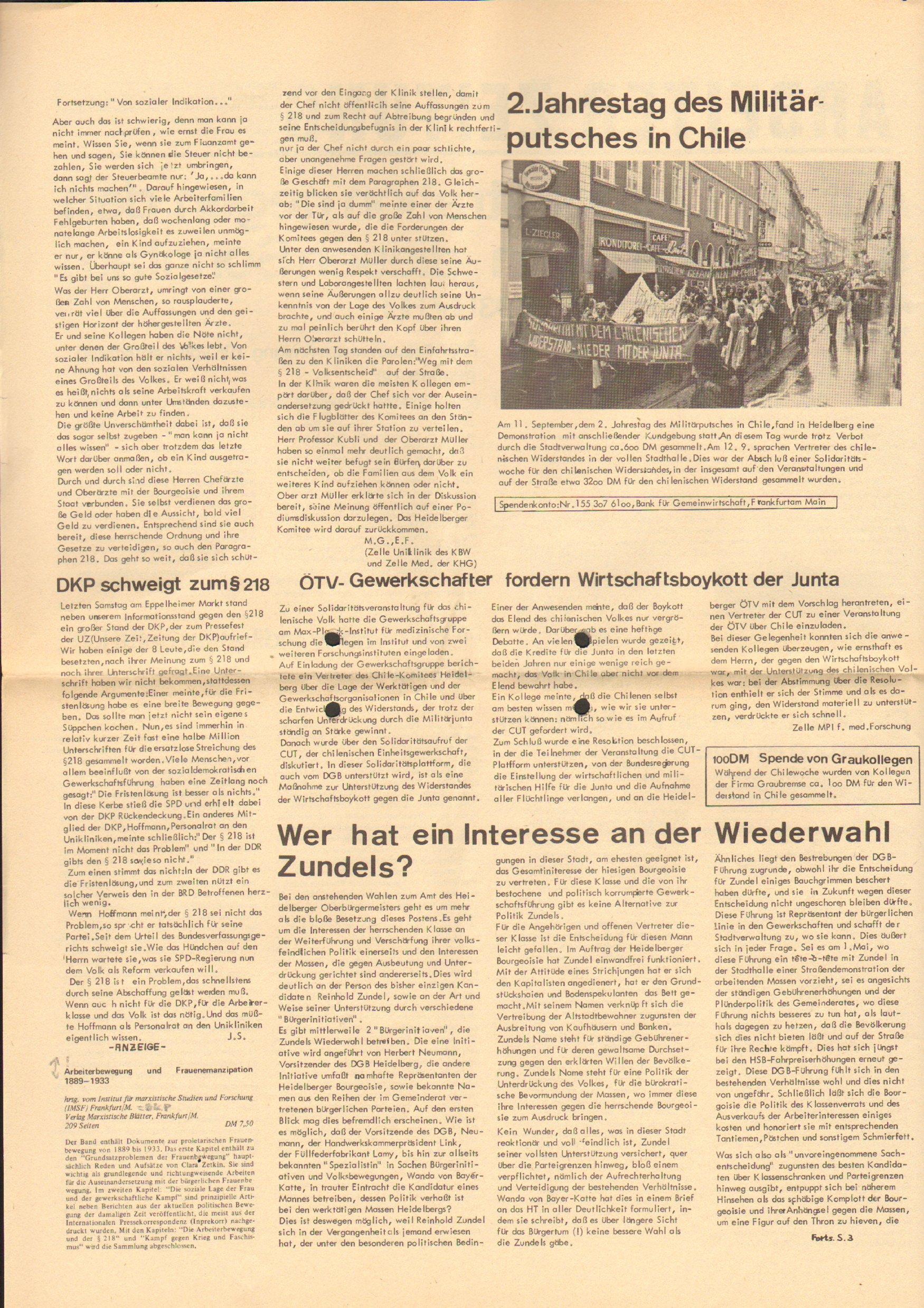 Heidelberg_KBW_AZ198