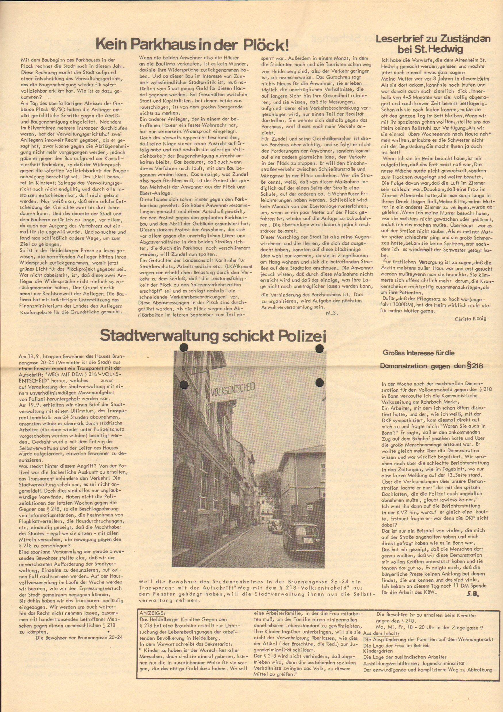 Heidelberg_KBW_AZ206
