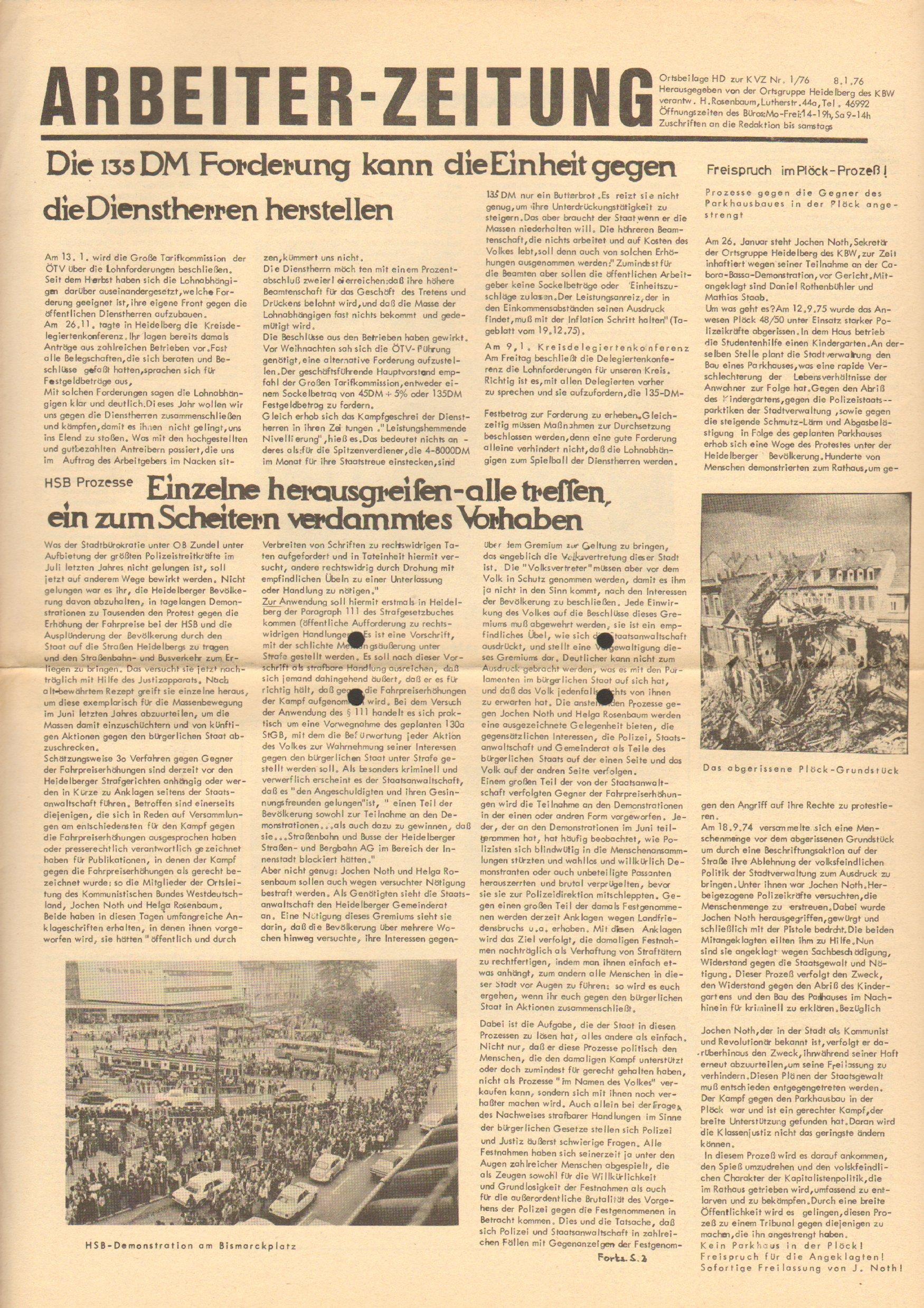 Heidelberg_KBW_AZ243