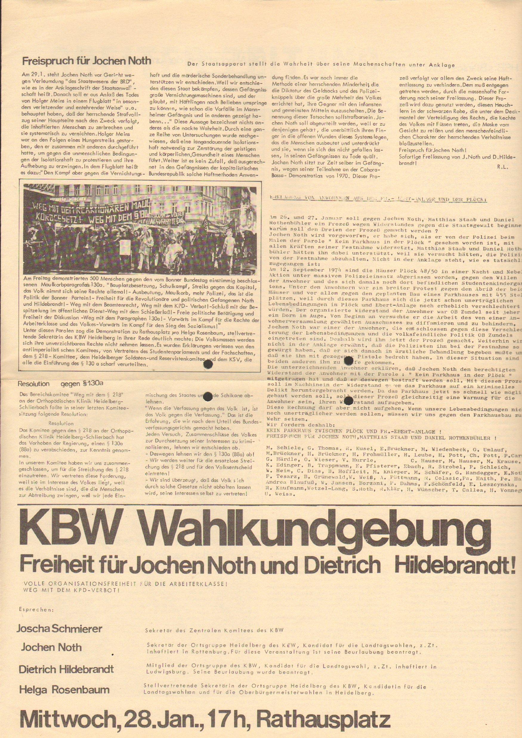 Heidelberg_KBW_AZ253